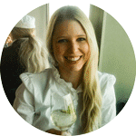 Julia from Plated Cravings