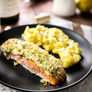 horseradish-parmesan-crusted-salmon-plated-cravings-2