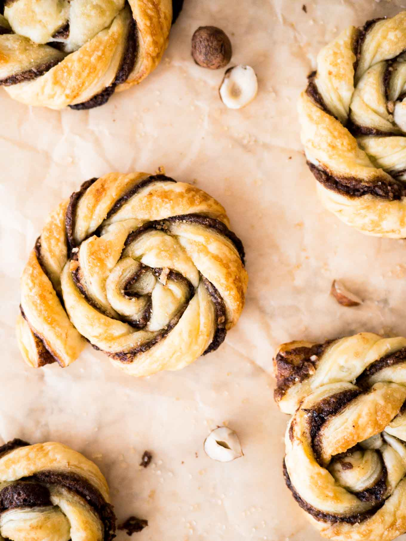 Easy twisted nutella danish recipe plated cravings these twisted nutella danish pastries are buttery flaky and filled with nutella easy forumfinder Gallery